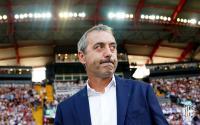 Takluk 0-1, Giampaolo: Tak Banyak Nilai Positif dari Performa Milan