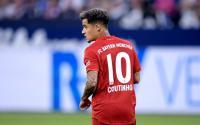 Robben Prediksi Kiprah Coutinho Bersama Bayern