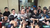 Polisi Belum Tetapkan Veronica Koman sebagai DPO