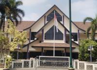 Anggota DPRD Ciamis Ramai-Ramai Gadaikan SK untuk Bayar Utang Kampanye