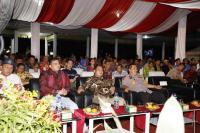 Menantu Jokowi Mulai Gencar Sambangi Tokoh dan Parpol Jelang Pilkada Medan