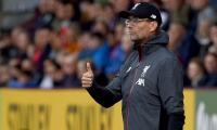 Klopp Tak Rasakan Hal Spesial dari Kemenangan Liverpool atas Newcastle