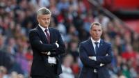 Man United Kalahkan Leicester 1-0, Solskjaer: Kami Pernah Jauh Lebih Baik dari Ini