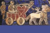Mengenal Transportasi dari Masa ke Masa, Bermula dari Penemuan Roda