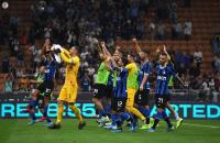 Eks Pemain Optimis Inter Bakal Akhiri Dominasi Juve di Liga Italia 2019-2020