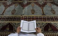 Kutip Ayat Al Quran, Putin Serukan Dihentikannya Perang di Yaman