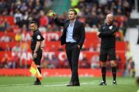 Menanti Aksi Lampard Bersama Chelsea di Liga Champions 2019-2020