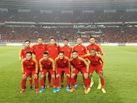 AFC Solidarity Cup Jadi Jalur Alternatif Timnas Indonesia ke Piala Asia 2023