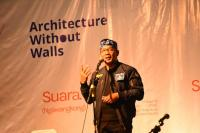 Gubernur Jabar: Arsitek Harus Proaktif di Era Industri 4.0