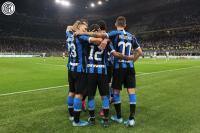 Inter Siap Terkam Milan di Derby Della Madonnina