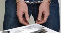 Baru Bebas dari Penjara, Pria Ini Nekat Jadi Kurir Sabu