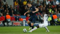 2 Gol Madrid Dianulir, Casemiro Tak Mau Cari Alasan