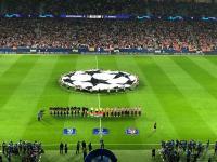 3 Penyebab Laga Atletico Madrid vs Juventus Berakhir 2-2