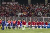 Jadwal Siaran Langsung Timnas Indonesia U-16 vs Brunei di RCTI