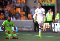 Hadapi Liverpool, Lampard Akui Chelsea Butuh Bantuan Mason Mount