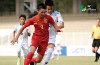 China Bakal Berusaha Rebut Tiga Poin dari Timnas Indonesia U-16 di SUGBK