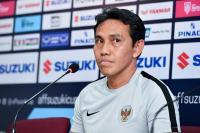 Bima Sakti: Timnas Indonesia U-16 Miliki Modal yang Baik Jelang Hadapi China