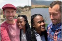 Seorang Pria Meninggal saat Lamar Kekasih di Resor Bawah Air Tanzania