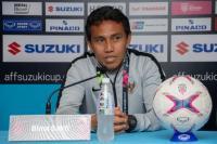 Timnas Indonesia U-16 Diimbangi China, Bima Sakti Tetap Apresiasi Para Pemain