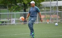 Pelatih Timnas Indonesia U-19 Panggil 30 Pemain untuk Pemusatan Latihan