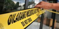 Polisi Hentikan Kasus Pembunuhan dan Bunuh Diri Anggota Polres Sergai