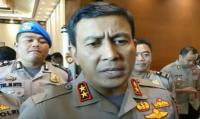 Kapolda DIY: Yogyakarta Kondusif Jelang Pelantikan Presiden