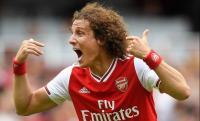 Gilberto Silva Yakin David Luiz Raih Kesuksesan Bersama Arsenal
