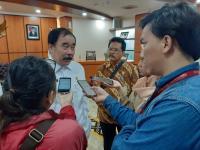 Peduli Sesama, DPD RI Bantu Korban Kerusuhan Wamena dan Gempa Maluku