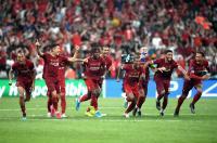 4 Faktor yang Buat Liverpool Bisa Juara Liga Inggris 2019-2020