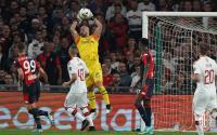 Reina: Milan dan Pioli Inginkan Pembalasan!