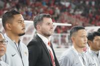 Pelatih Asal Eropa Kerap Bawa Timnas Indonesia Berjaya, namun Tidak dengan McMenemy