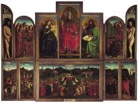 Lukisan Ini Paling Sering Dicuri hingga 7 Kali, Kok Bisa?