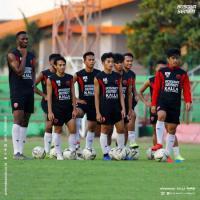 Klasemen Liga 1 2019 hingga Kamis 17 Oktober