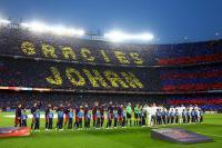 Mallorca dan Espanyol Diminta Mengalah demi El Clasico Barcelona vs Madrid