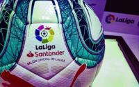 Hasil Pertandingan Liga Spanyol 2019-2020, Minggu 20 Oktober