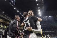 Siapa yang Bisa Pecahkan Rekor Gol Ronaldo di Liga Champions?