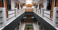 Canggih, Mahasiswa IPB Ciptakan Mesin Pencarian Kost dan Kontrakan Digital