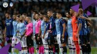 Man City Menang 5-1 atas Atalanta, Catatan Apik Guardiola Kontra Wakil Italia Berlanjut