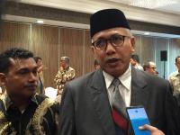 Pemprov Aceh Berharap Dana Otsus Dipermanenkan