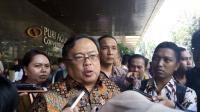 Warga Sukabumi Bikin Helikopter, Menteri Bambang: Kami Akan Tinjau ke Sana