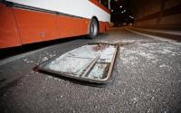 Tabrakan Maut Dua Bus di Tol Cipali, Polisi: Kuat Dugaan Sopir Mengantuk