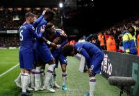 Chelsea dan Leicester Bukan Penantang Gelar Juara Liga Inggris 2019-2020