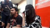Polisi Periksa Saksi Baru Kasus Prostitusi Online yang Melibatkan Artis PA