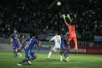 Gol Tunggal Wallace Costa Bawa PSIS Semarang Tumbangkan Bali United