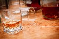 Lima Tewas di Pesta Pernikahan China Setelah Minum Anggur Dioplos Alkohol Industri