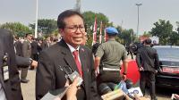 Istana Bolehkan Ahok Jadi Petinggi BUMN Tanpa Mundur dari PDIP