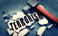 Selain Terorisme, Gegana Brimob Lakukan Pengawasan Bahan Kimia Berbahaya