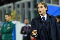 Mancini Berharap Italia Bisa Terus Tampil Konsisten di Piala Eropa 2020