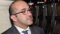 Seorang Pengusaha Malta Ditangkap Terkait Pembunuhan Wartawan