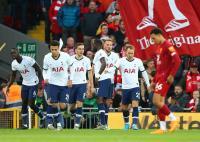 Pochettino Dipecat, Redknapp Salahkan Para Pemain Tottenham